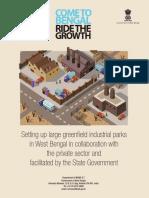 publication_industrial_park_view
