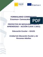 101_Formulario_comentado_Erasmus