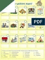 wo-wohnt-man-arbeitsblatter-bildbeschreibungen_31669.pdf