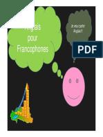 _Anglais_pour_francophones.pdf