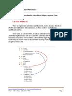Curs-5 (1).pdf