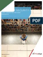 FireEye_Agent_Deployment_Guide20190520-120272-6rajwu.pdf