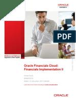 Financials Implementation II.pdf (1).pdf