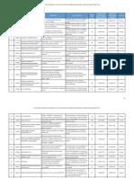 227_LISTA_FINALA_POCU (1).pdf