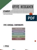 Qualitative research plan.pdf