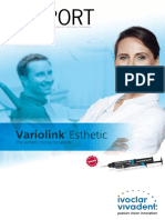 Variolink+Esthetic+-+Ivoclar+Vivadent+Report+No-+22.pdf