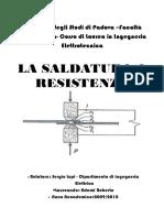 Tesi_Roberto_Adami.pdf