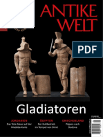 Antike Welt 2019-05