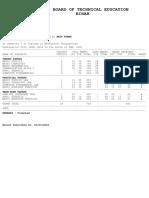111392519006.pdf