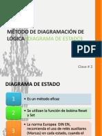 DIAGRAMA DE ESTADO.pdf