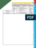 S. 043-065.pdf