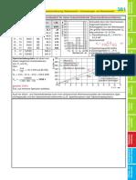 S. 381.pdf