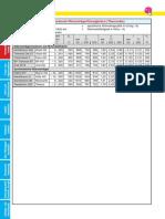 S. 108-123.pdf