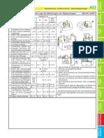 S. 477.pdf
