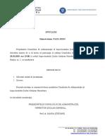 invitatie CA.doc