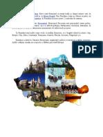 geografie 05.05.2020.docx