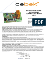 kc1a009.pdf