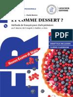 3814_EtcommeDessert.pdf