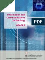 ICT Grade 9 Mie Book.pdf