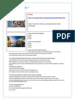 berlin-damals-und-heute-ansehen-von-videos-arbeitsblatter_32356.docx