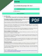 b1-b2_ecrire-un-article-de-presse.pdf