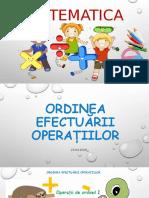 ORDINEA EFECTUĂRII OPERAȚIILOR_2