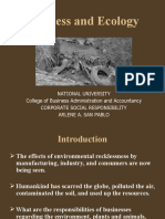 Topic 09 - Business and Ecology (Shared).pptx