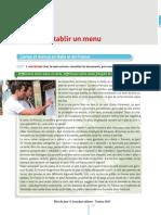 Différences entre menu et carte différences entre menu français et menu italien.pdf