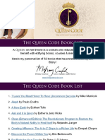 The-Queen-Code-Book-List-1.pdf