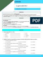 b1_grammaire_gc3a9rondif.pdf