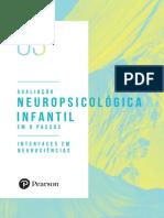 Pearson_Cartilha3_Web.pdf