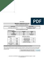 INDUFELT POROTEX PE (14 oz) manguilla.pdf