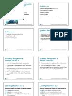 CH 12 - Inventory Management.pdf