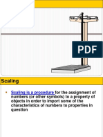 slide share scale pdf.pdf