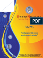 Catalogo_Herrajes.pdf