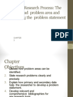 chapter 3 ume sekaran Problem Area and the Problem Statement_updated
