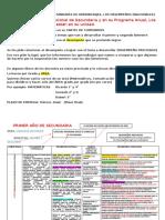 FORMATO DEL PLAN DE RECUPERACIÓN POR ÁREA (1).docx