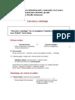 CLASE Literatura y mitologia LOTMAN TODOROV DAVIS.doc