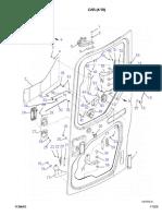 komatsu_PC80MR3_5225_Page.pdf