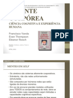 A MENTE CORPÓREA.pdf