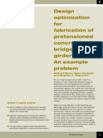 Design of pretension griders.pdf