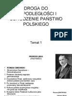 1.-DROGA-DO-NIEPODLEGŁOŚCI.ppt