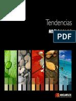 catalogo_colores-italflex.pdf