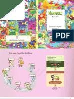 class-5-Marigold.pdf