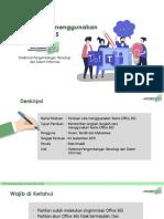 Panduan-Penggunaan-2-Teams-Office-365-2020-2.pdf