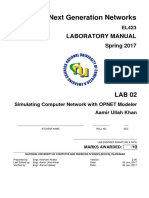 NGN+lab+manual+02