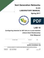 NGN+lab+manual+10