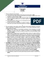 1ª Tarefa Avaliativa - Extensão de Nacala 4º ano..docx