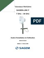 Guide d'installation et d'utilisation SAGEM LINK F- Ed5.pdf