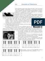armonia-110510142416-phpapp01